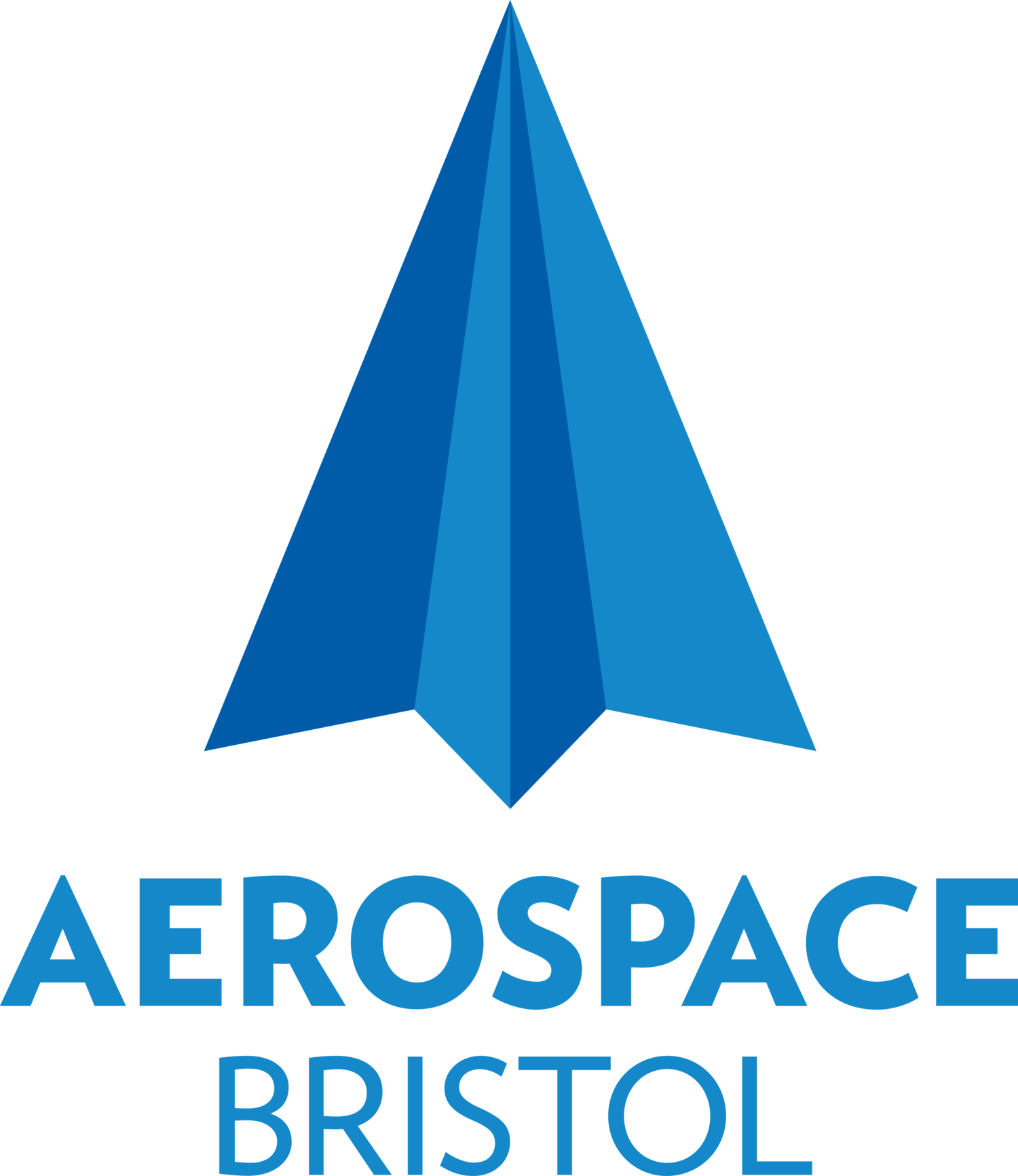 Bristol Aerospace
