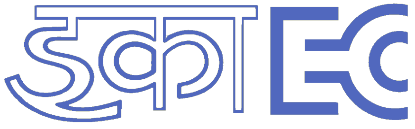 Electronics Corp of India