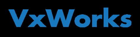 Vxworks 1