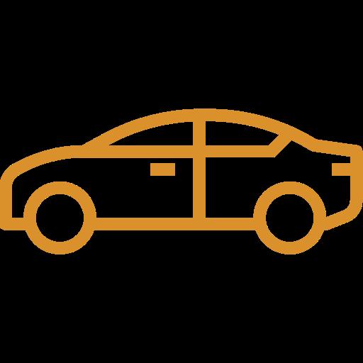 MapuSOft Industries car