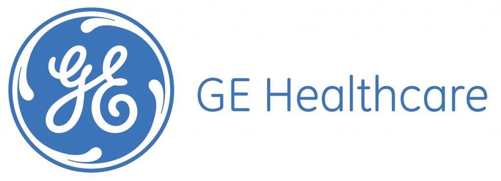 GE Medical