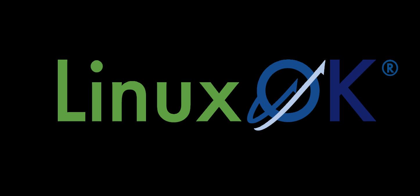 Linux Ok