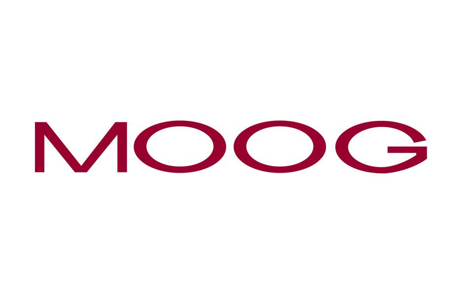 Moog Medical
