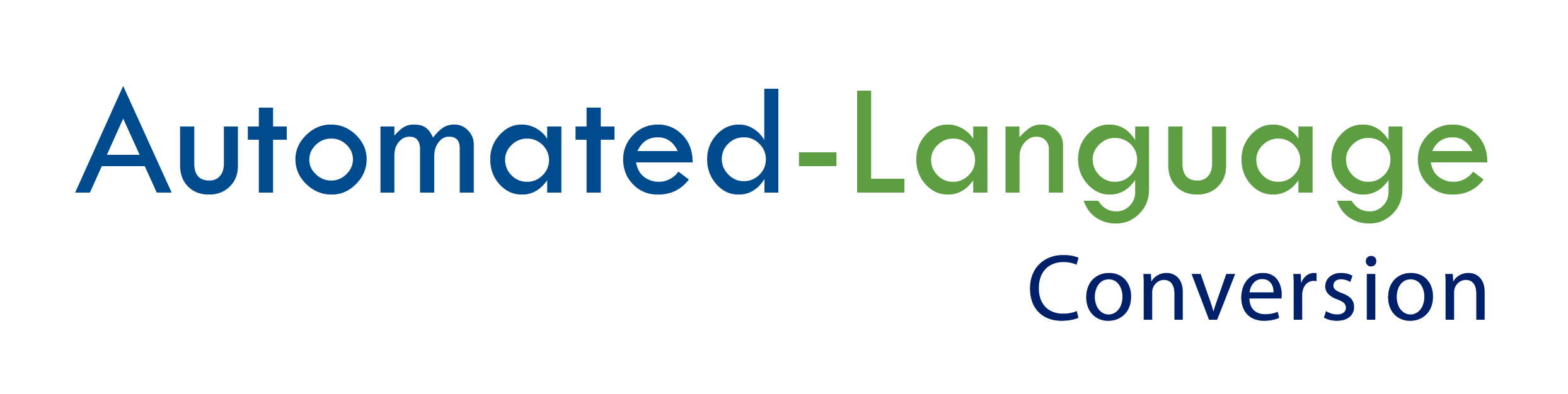 Auto Lan Conv Logo