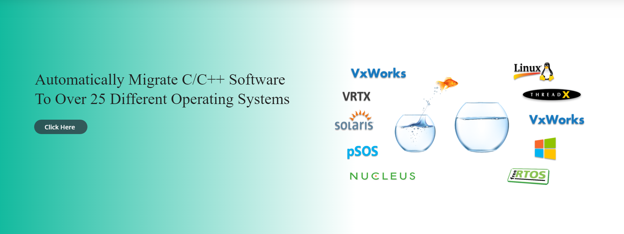 Global Leader in Embedded Software Reuse Solutions | Mapusoft