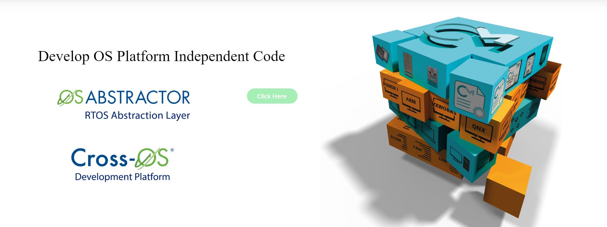 MapuSoft Slide 4
