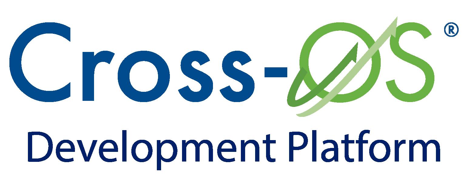 CrooOS Dev Logo 1