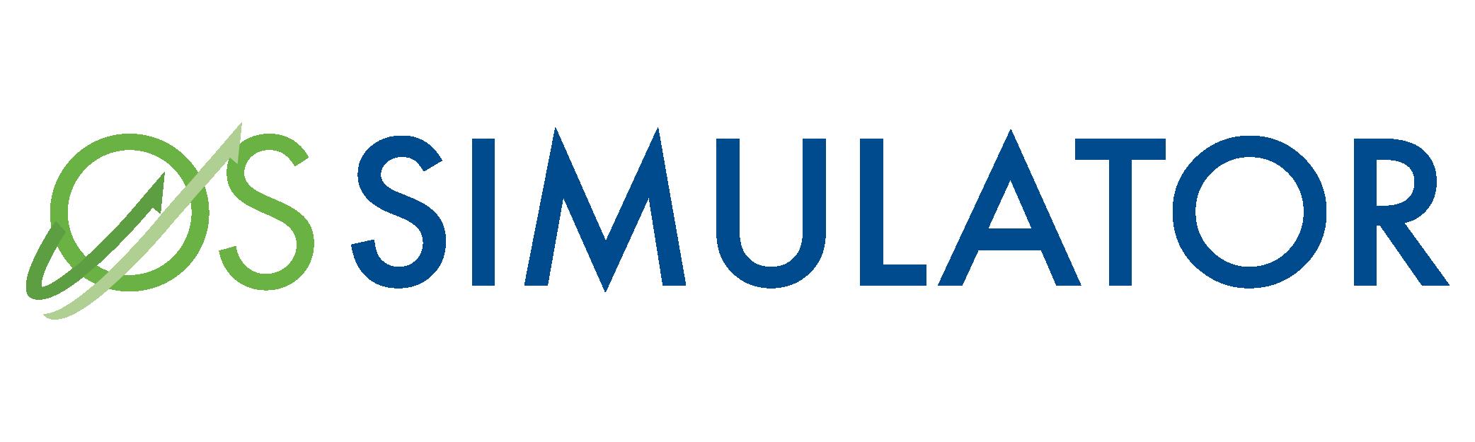 OS Simulator Logo 1