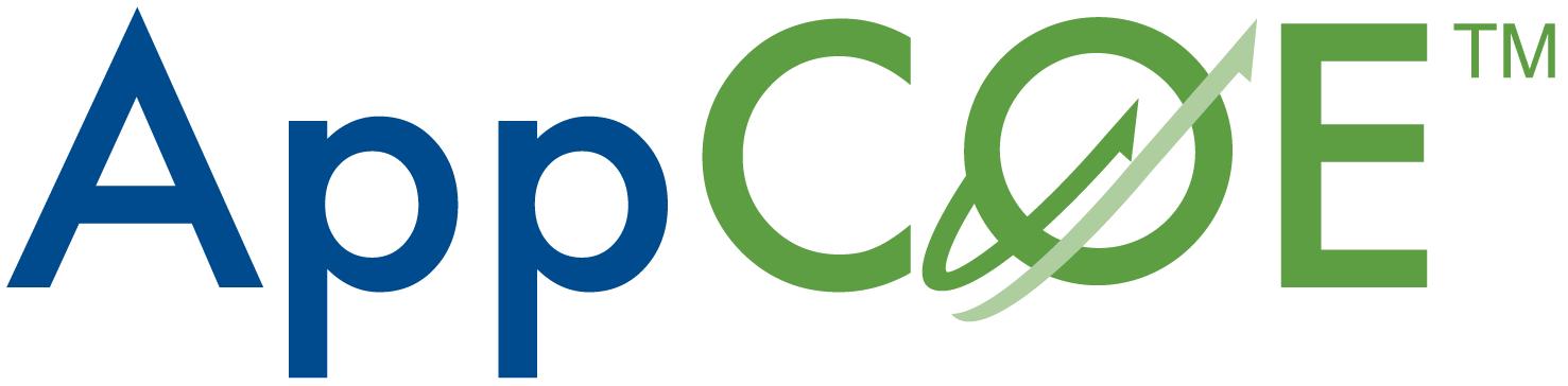 AppCOE_logo