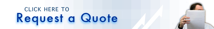 Custom Services Quote